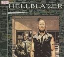 Hellblazer Vol 1 152