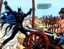 Batman Blue Grey Bat 006.jpg