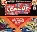 Justice League of America Vol 1 108