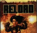 Reload Vol 1