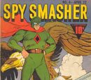 Spy Smasher Vol 1 4