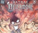 Batman: Nevermore Vol 1 5