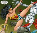 Wonder Woman The Nail 001.jpg