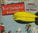 Star-Spangled Comics Vol 1 76
