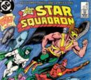 All-Star Squadron Vol 1 60