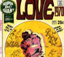 Super DC Giant Vol 1 S-17