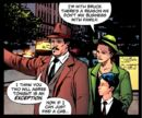 Thomas Wayne Last Family of Krypton 001.jpg