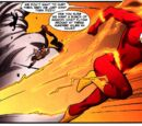 Flash (Earth-11)