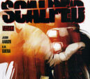 Scalped Vol 1 23