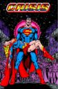 Superman Earth-One 003.jpg