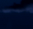 Madame Rouge (Earth-Teen Titans)