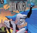 Batman: Legends of the Dark Knight Vol 1 55