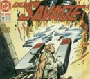Doc Savage Vol 2 23