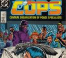 COPS Vol 1 6