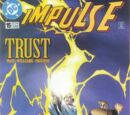 Impulse Vol 1 15