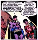 Batman Dick Grayson Earth-Two 003.jpg