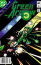 Green Arrow Vol 1 3.jpg