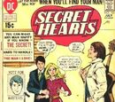 Secret Hearts Vol 1 153