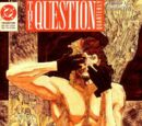 Question Quarterly Vol 1 1