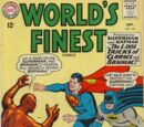 World's Finest Vol 1 144