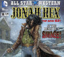 All-Star Western Vol 3 18