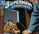 Superman Adventures Vol 1 33