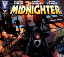 Midnighter Vol 1 2