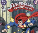Superman Adventures Vol 1 1