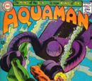 Aquaman Vol 1 36