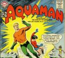 Aquaman Vol 1 6