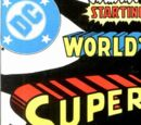 World's Finest Vol 1 285