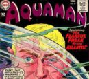 Aquaman Vol 1 21