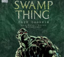 Swamp Thing (Collections) Vol 1 1