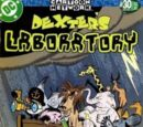 Dexter's Laboratory Vol 1 30