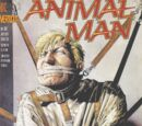 Animal Man Vol 1 60