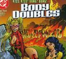 Body Doubles Vol 1 1