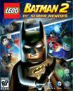 Lego batman 2 cover.JPG