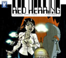 Red Herring Vol 1 1