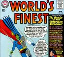 World's Finest Vol 1 142