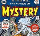 House of Mystery Vol 1 249
