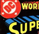 World's Finest Vol 1 286