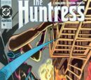 Huntress Vol 1 16