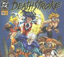 Deathstroke Vol 1 48