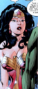 Wonder Woman Act of God 001.png