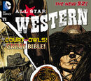 All-Star Western Vol 3 11