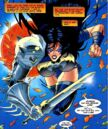 Batwoman Legends of the Dead Earth 001.jpg