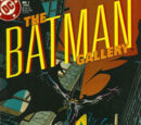 Batman Gallery Vol 1 1