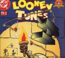 Looney Tunes Vol 1 79