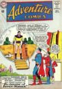 Adventure Comics Vol 1 314.jpg