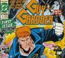Guy Gardner Vol 1 1
